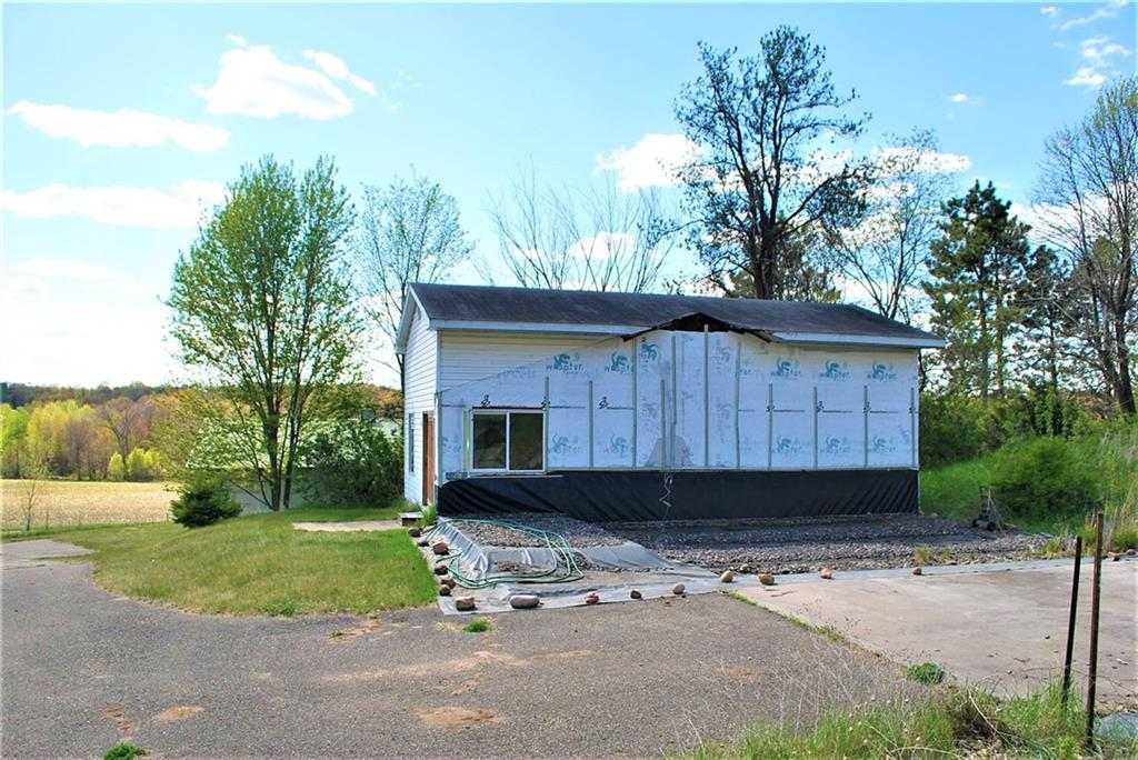 7021 25th Street Property Photo