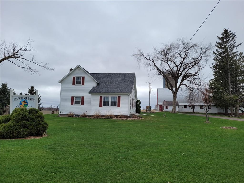 878 18th Street Property Photo