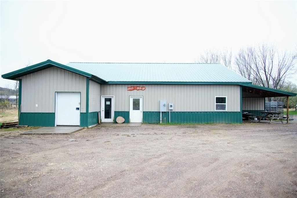 514 County Road Aa Property Photo