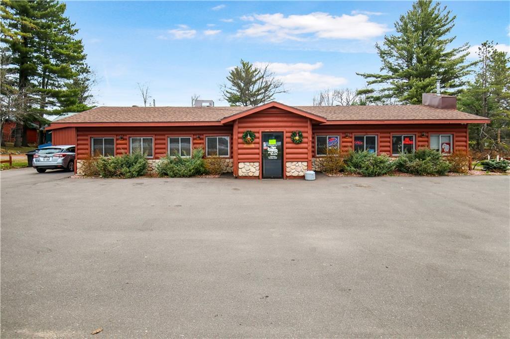 12502 W County Rd B Property Photo