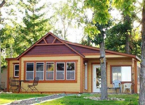 27614 Shady Glen Road Property Photo - Webster, WI real estate listing