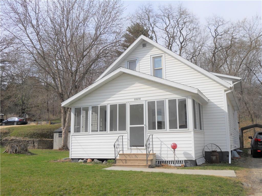 23976 Adams Street Property Photo
