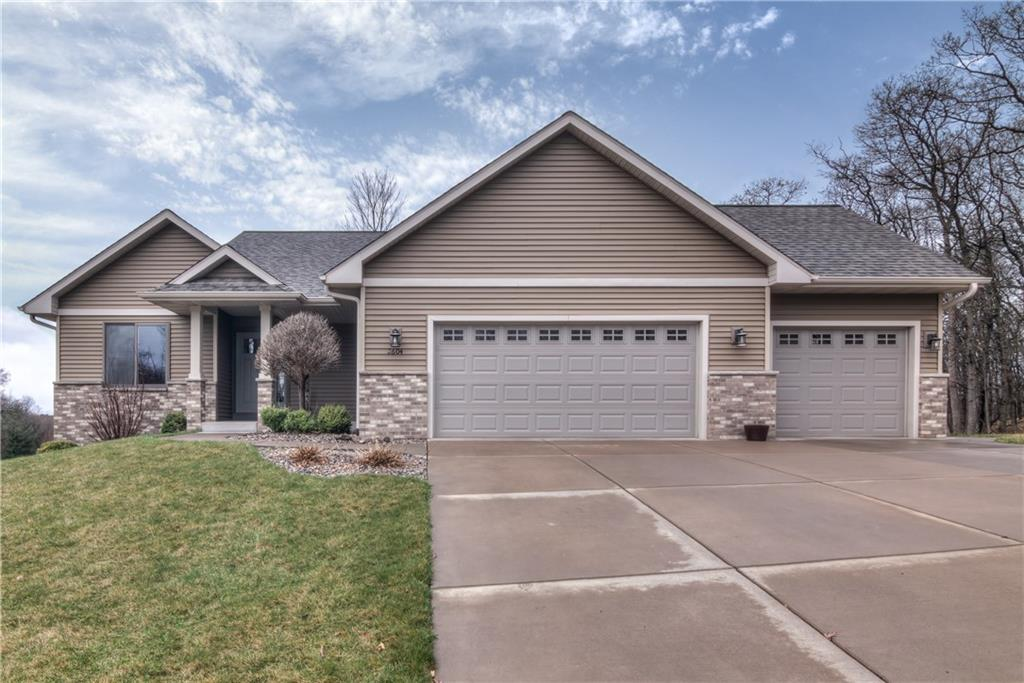 2604 Eagle Terrace Property Photo