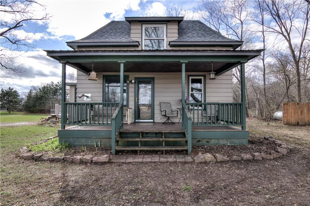 2399 15 1/4 Avenue Property Photo