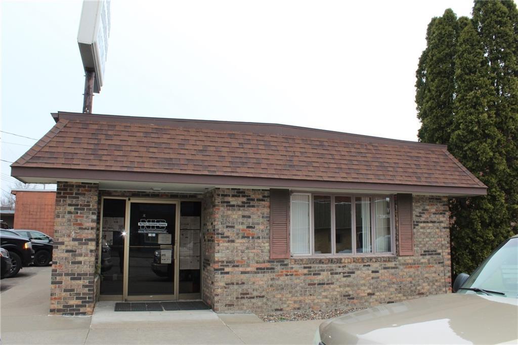116 W Main Street Property Photo