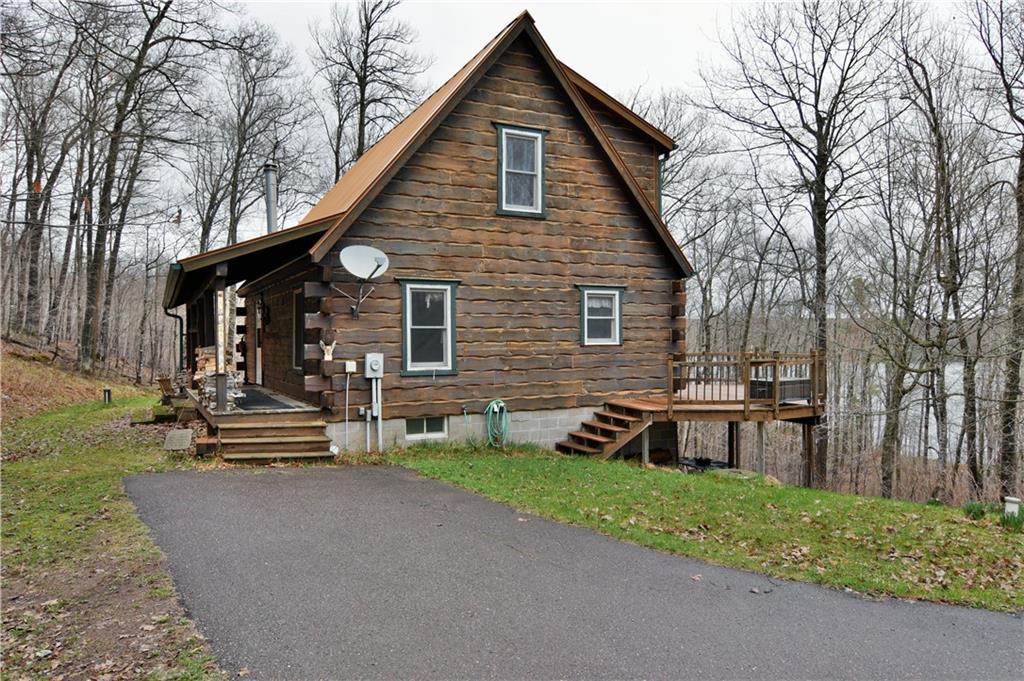 794 N Hickory Ridge Trail Property Photo