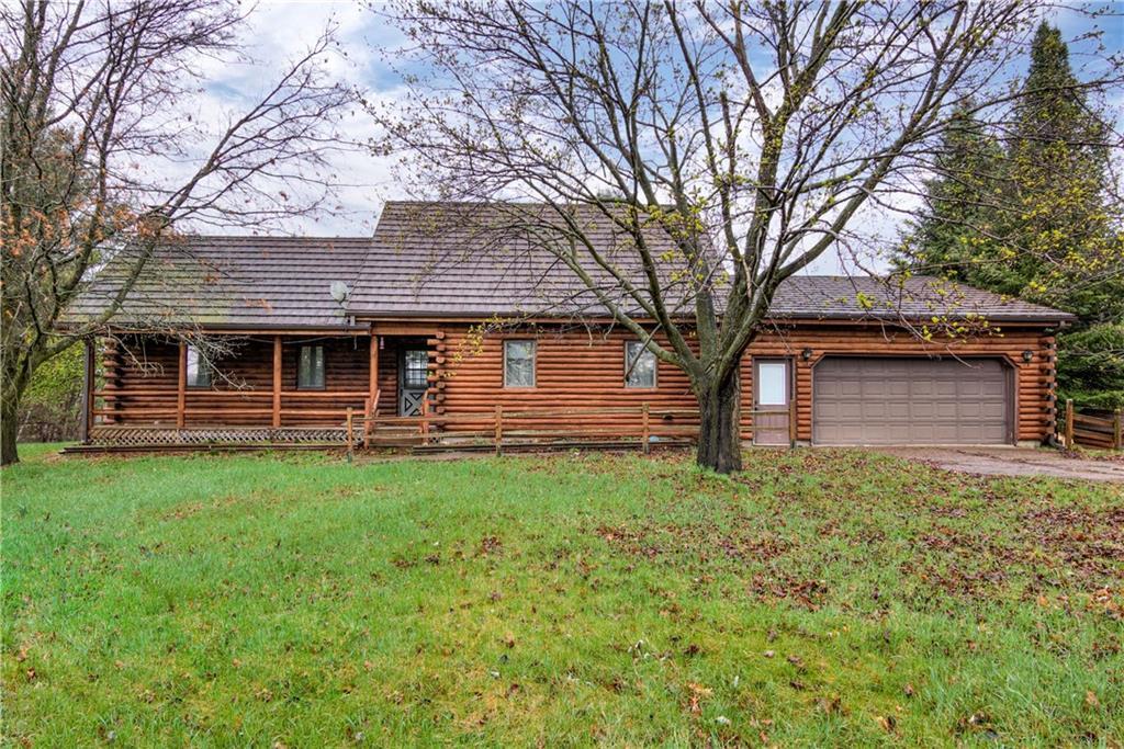 54722 Real Estate Listings Main Image