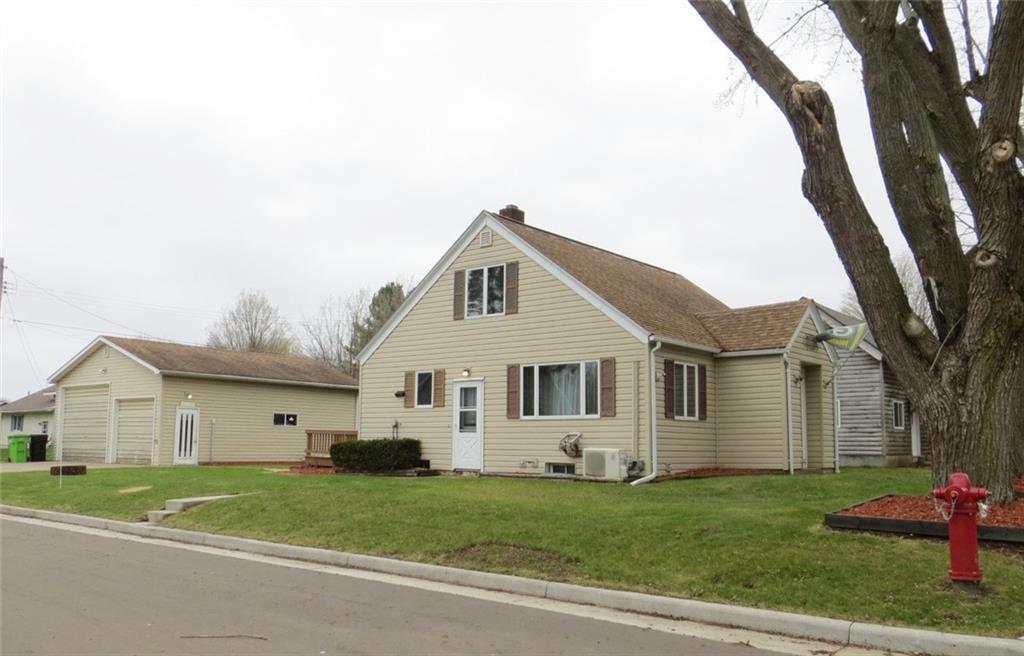 401 W Main Street Property Photo