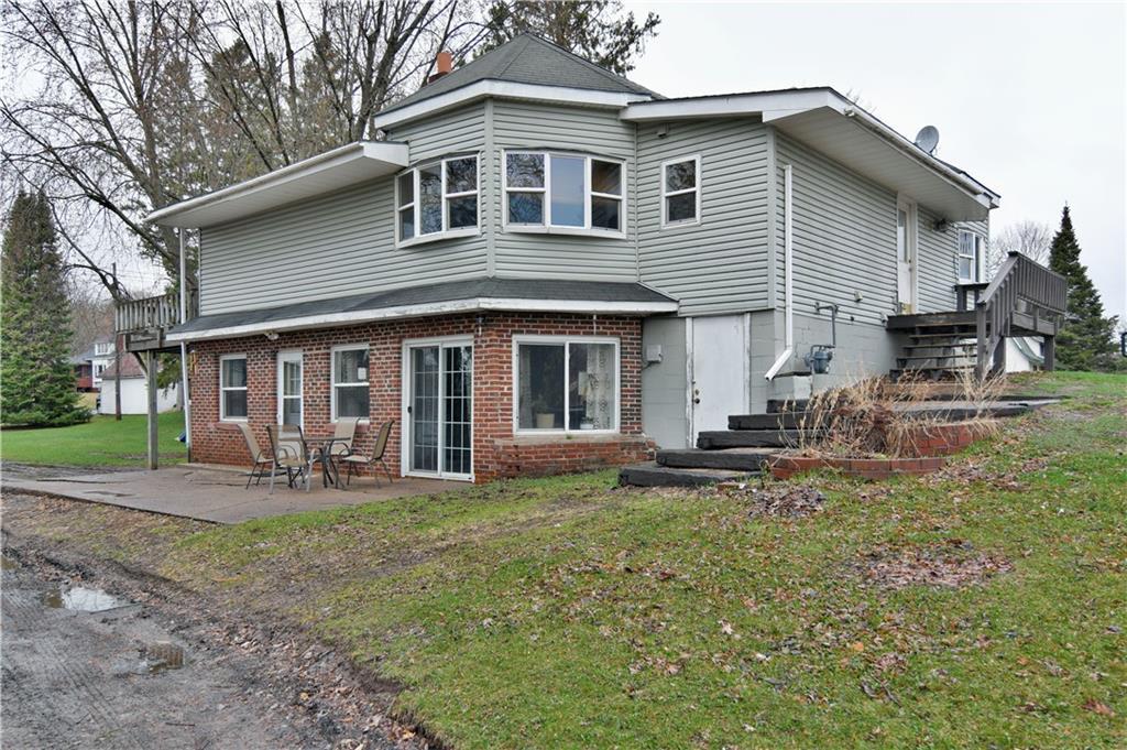 1775 2nd Ave. Property Photo
