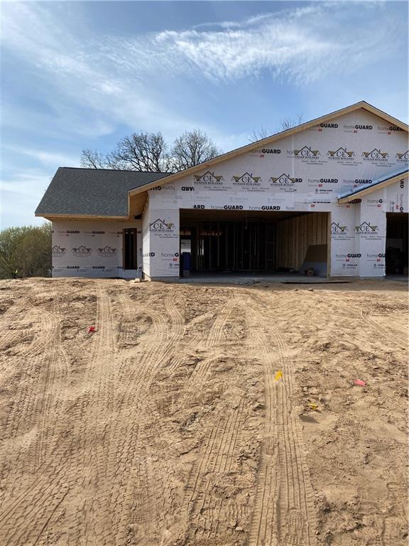 Prairie View Ridge Real Estate Listings Main Image