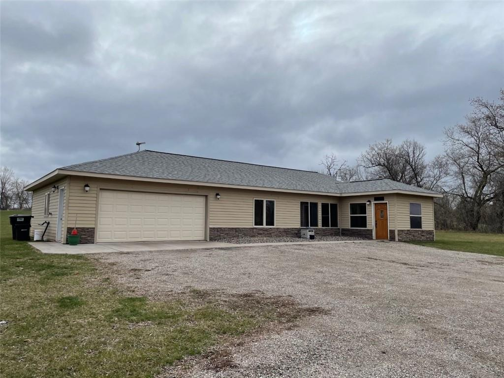 21430 Bonneville Road Property Photo
