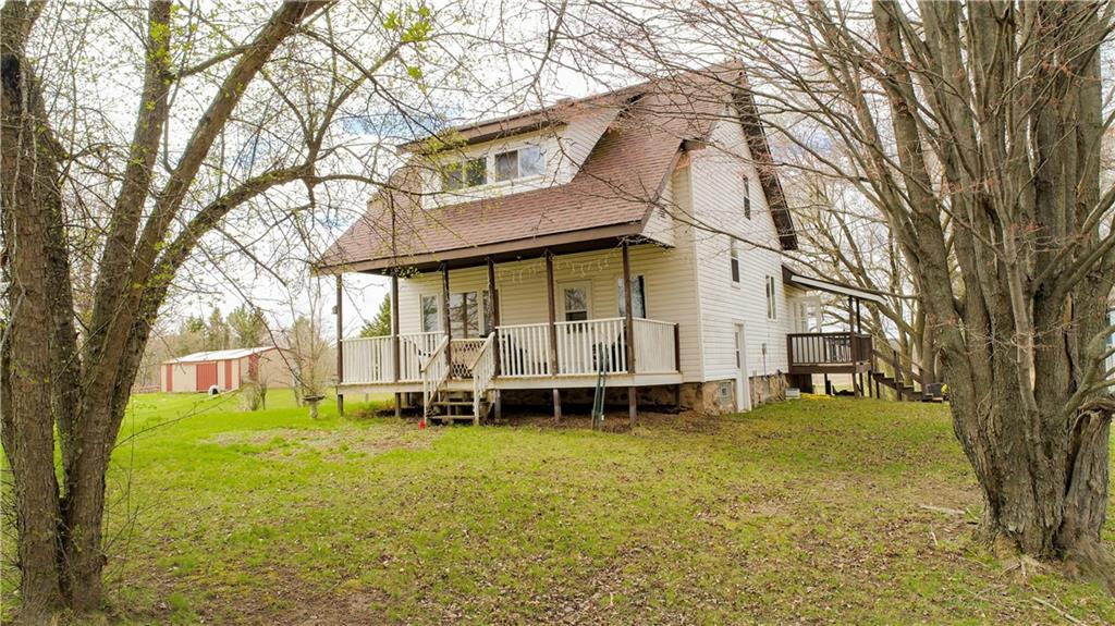 20838 Hwy D Property Photo