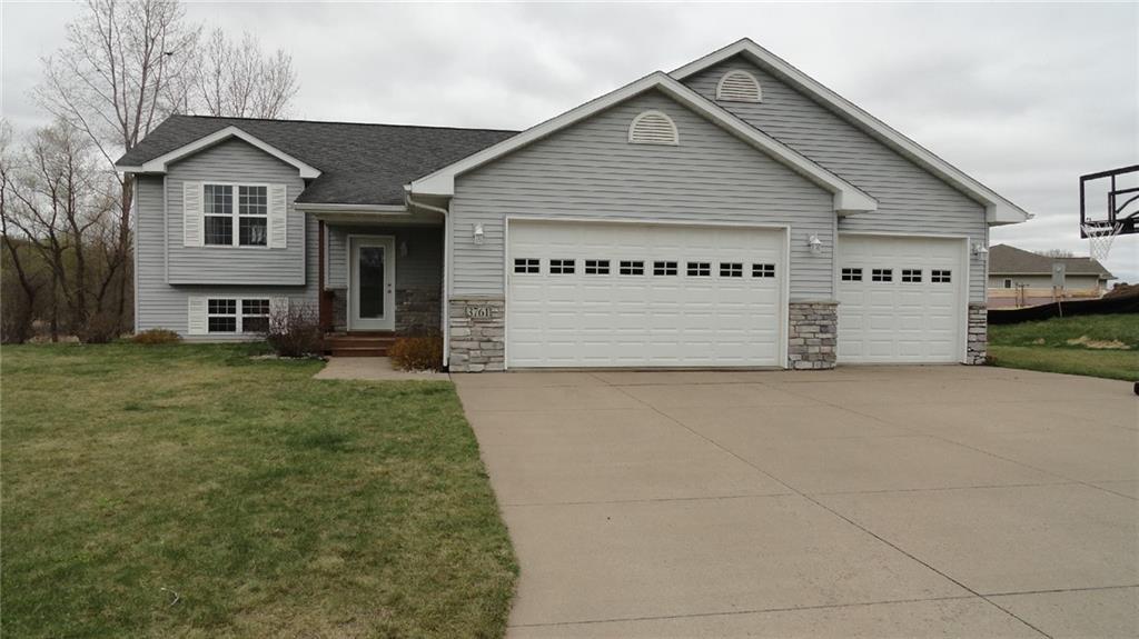 3761 Nicholas Drive Property Photo