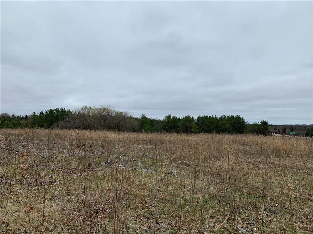 0 Division Road Property Photo - Osseo, WI real estate listing