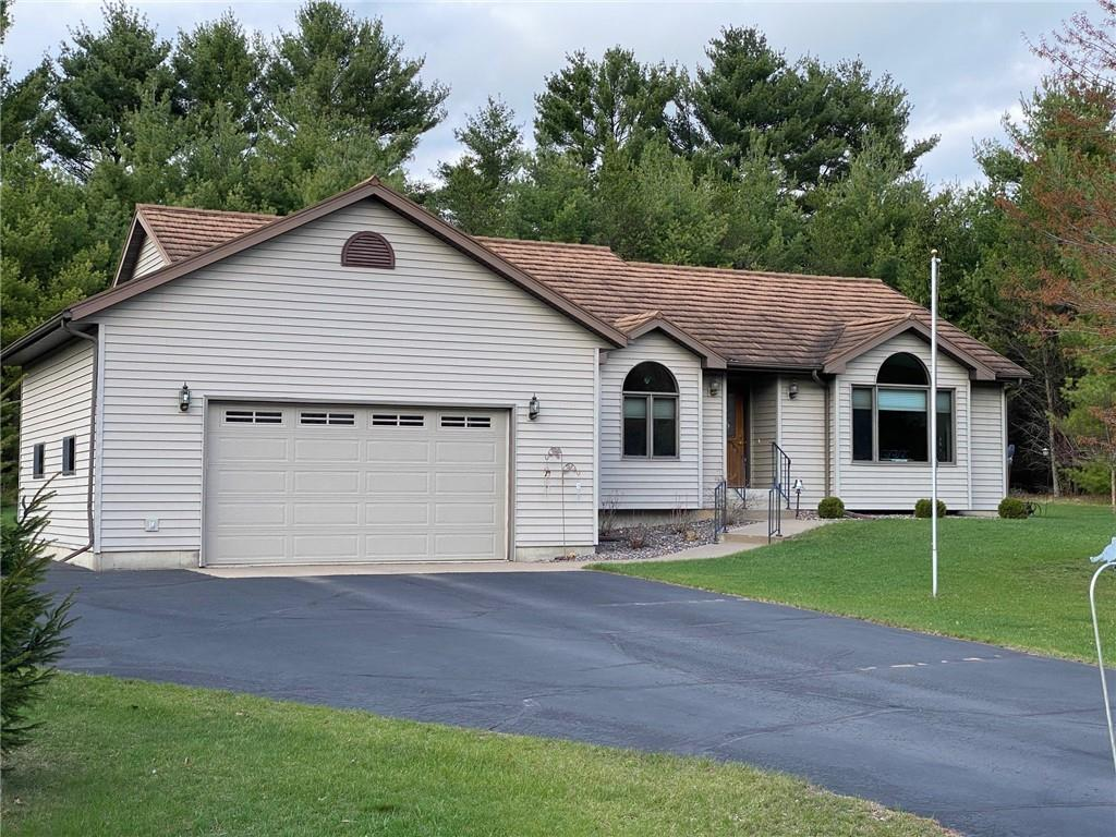 Cedar Park 2nd Addition Real Estate Listings Main Image