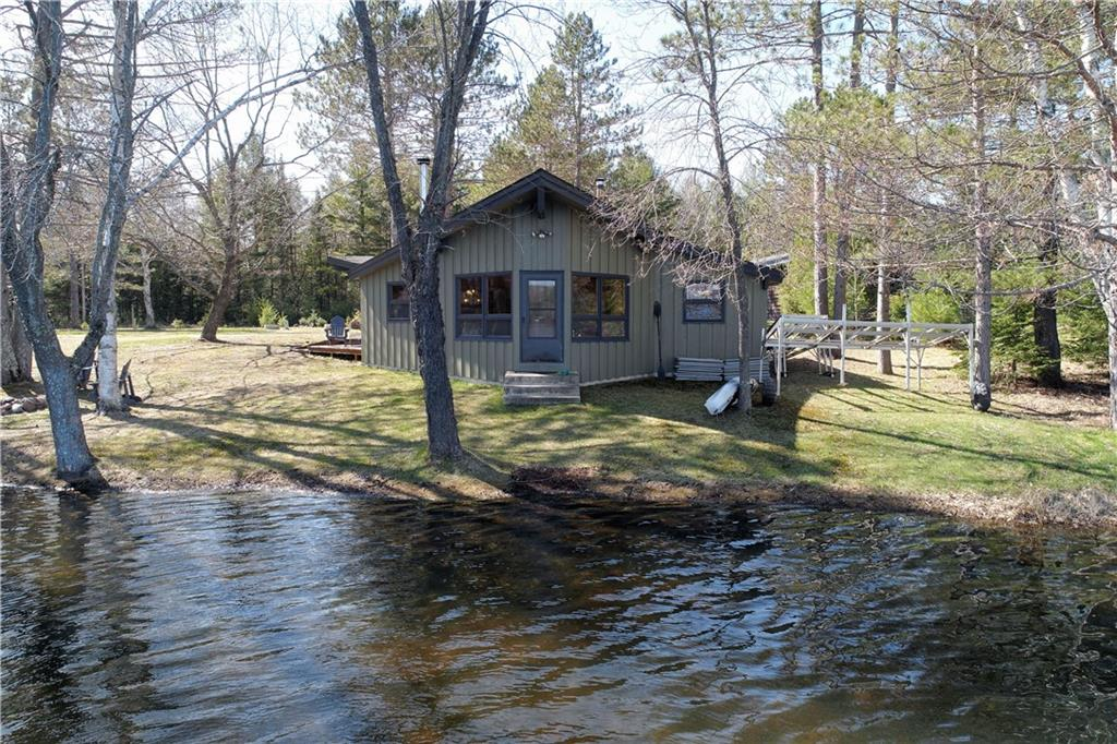 46930 Tri Lakes Road Property Photo