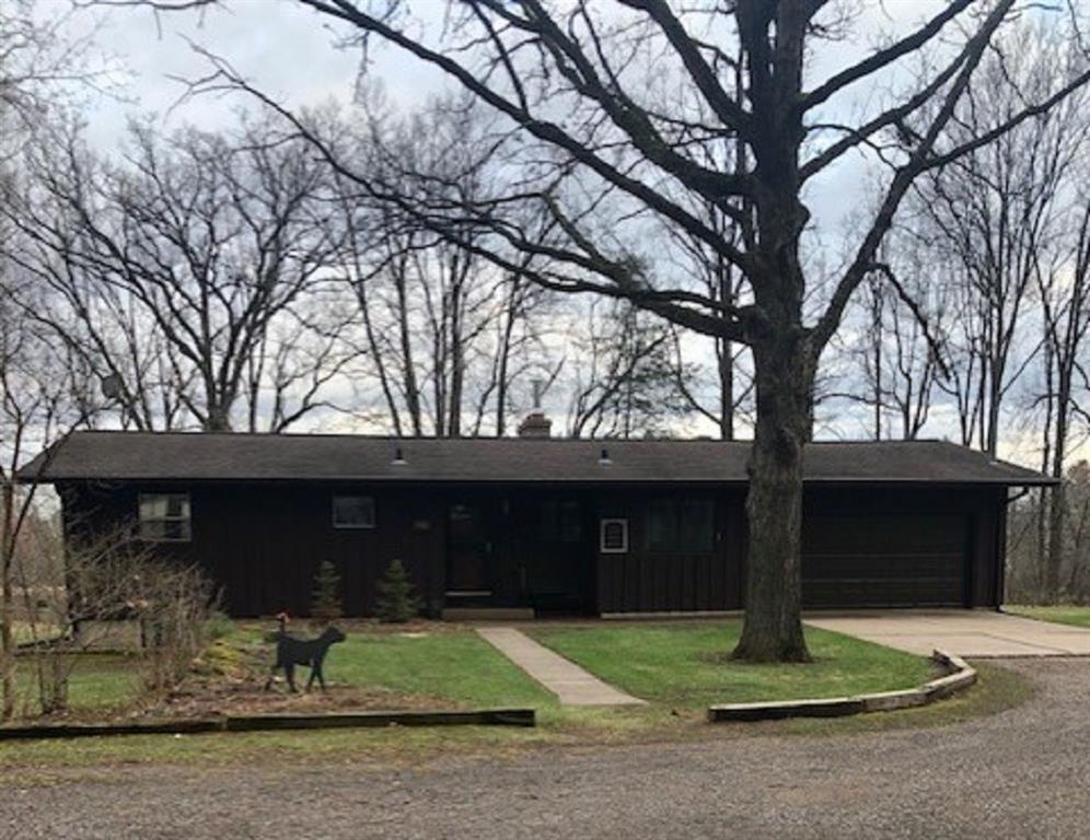 740 E Birch Avenue Property Photo 1