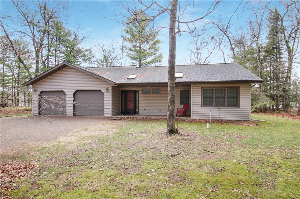 13538 W Whispering Pines Trail Property Photo