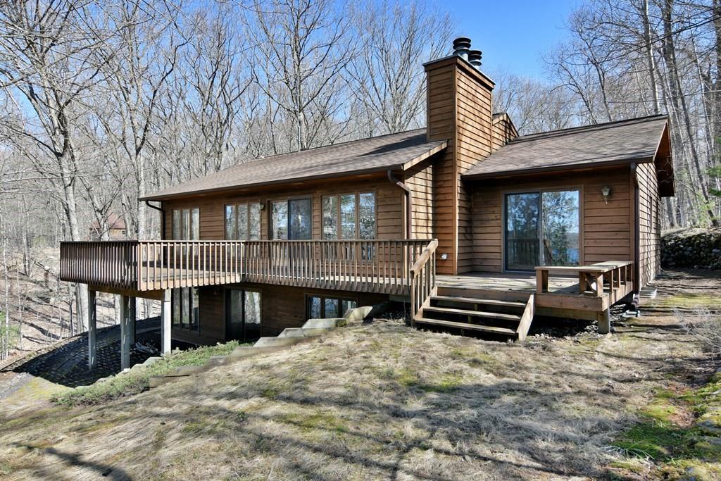 12489 W Lake Street Property Photo