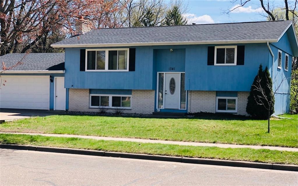1341 Nixon Avenue Property Photo