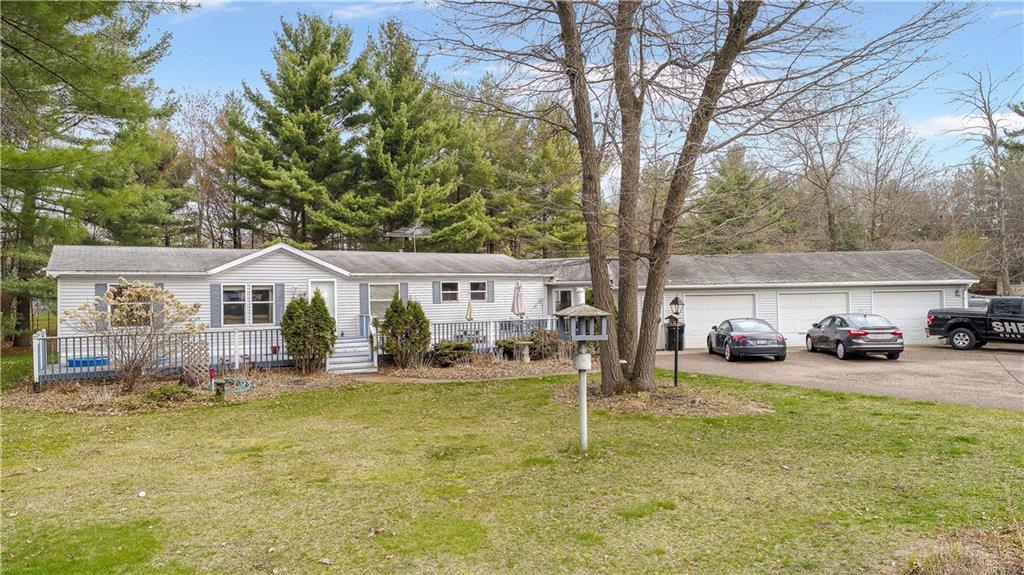 E5741 803rd Avenue Property Photo
