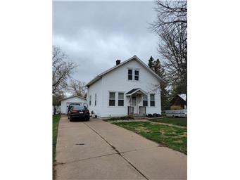 19 N 1st Street Property Photo