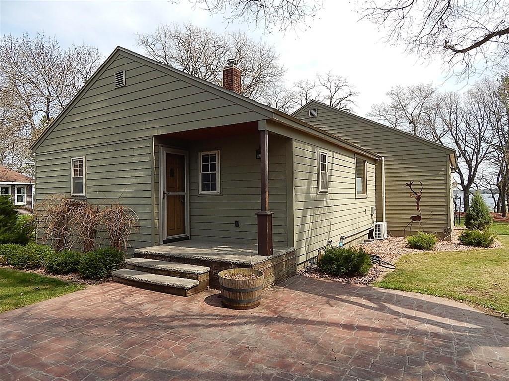 6009 167th Street Property Photo