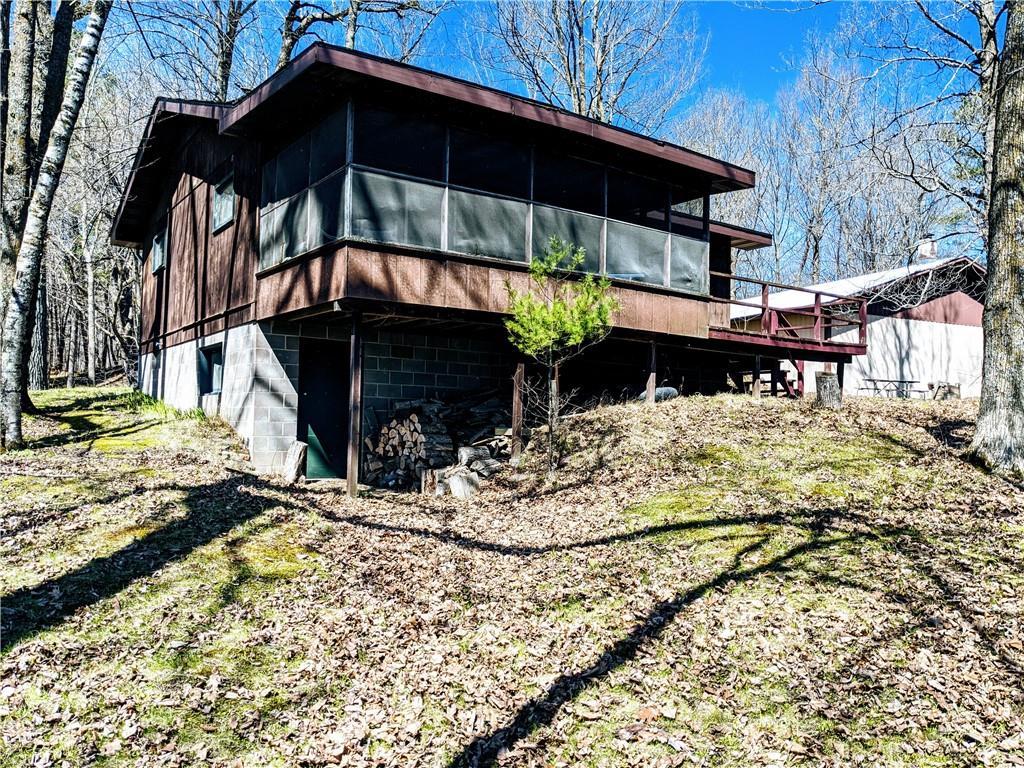 30921 117th Street Property Photo