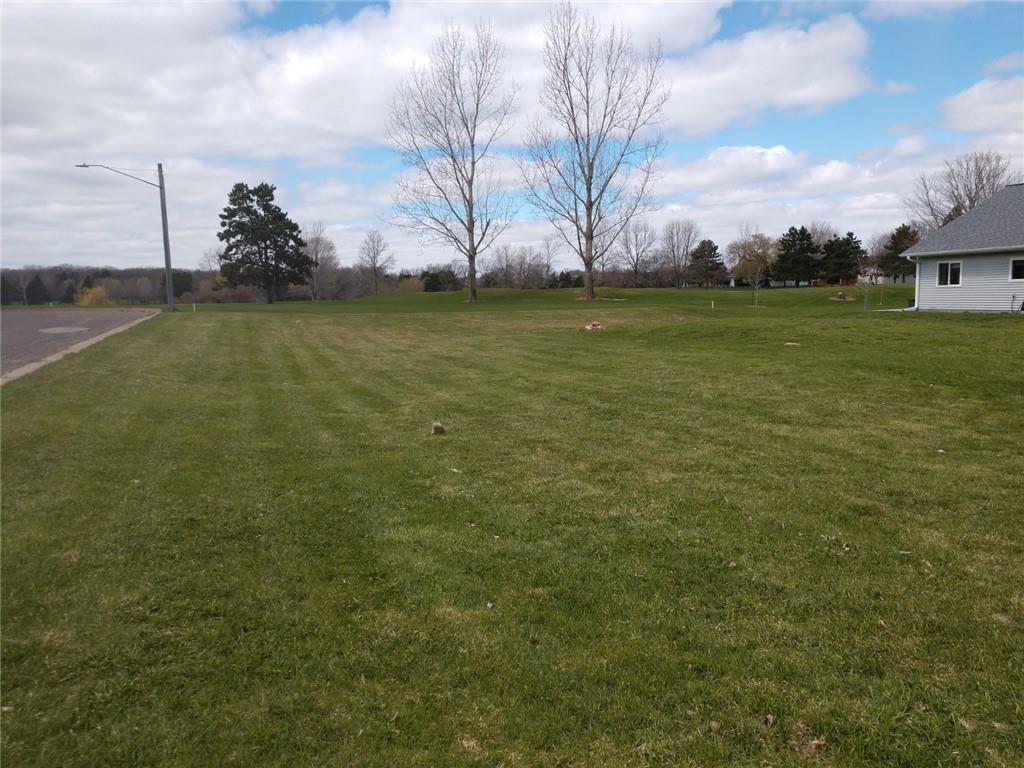 791 Golf Way Property Photo