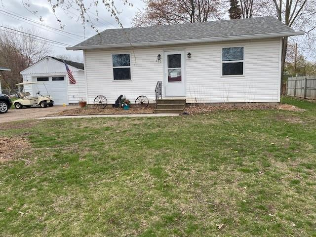 313 Summit Property Photo 1