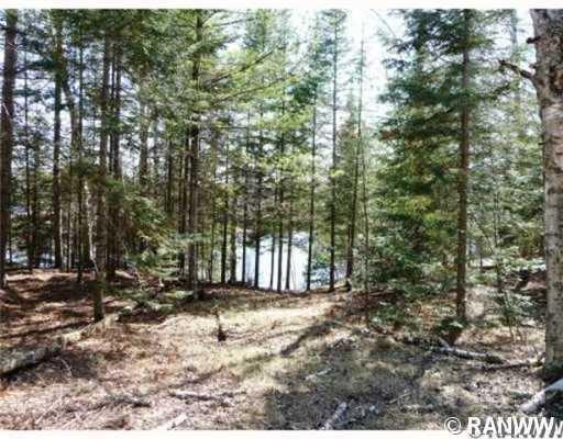 Lot 2 Golf Course Road Property Photo - Winter, WI real estate listing