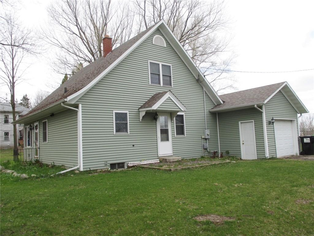 400 W Main Street Property Photo