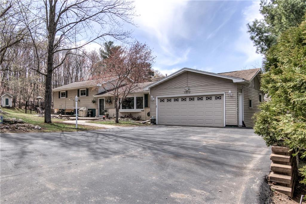 1210 Wedgewood Avenue Property Photo