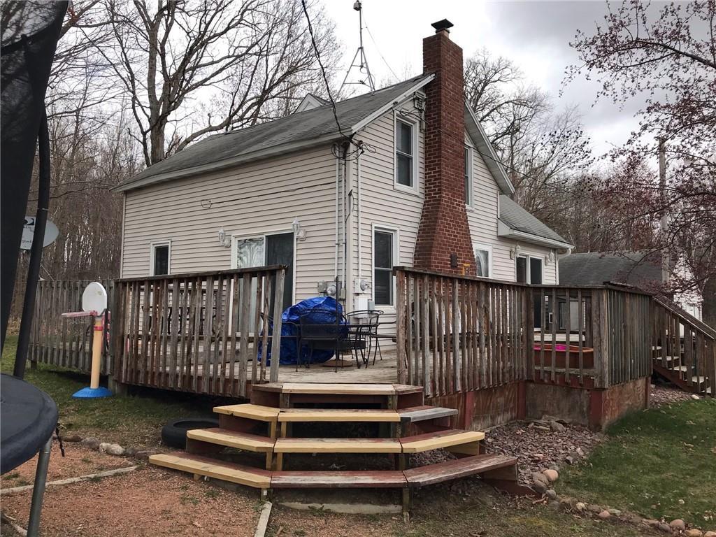 1335 N County Highway X Property Photo
