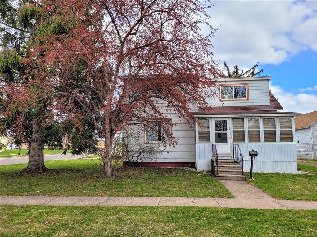 34 N Park Street Property Photo 1