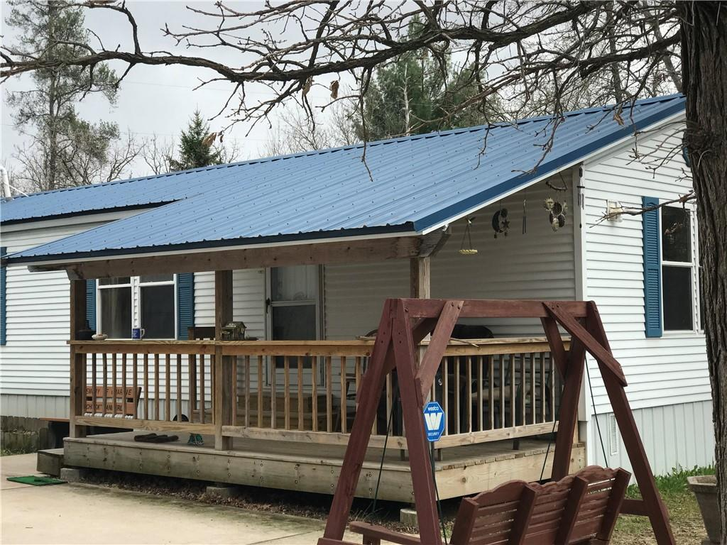 E6998 860th Avenue Property Photo