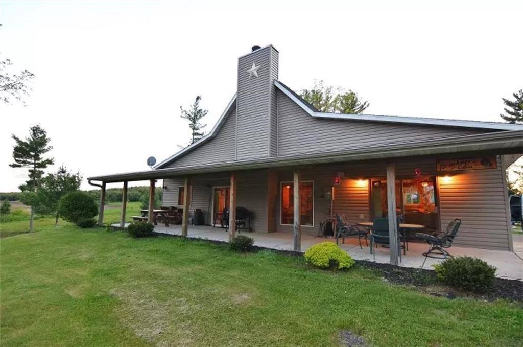 Fairchild Real Estate Listings Main Image