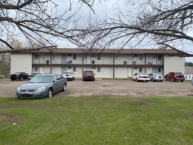 2421 Sw Fryklund Drive #10 Property Photo 1