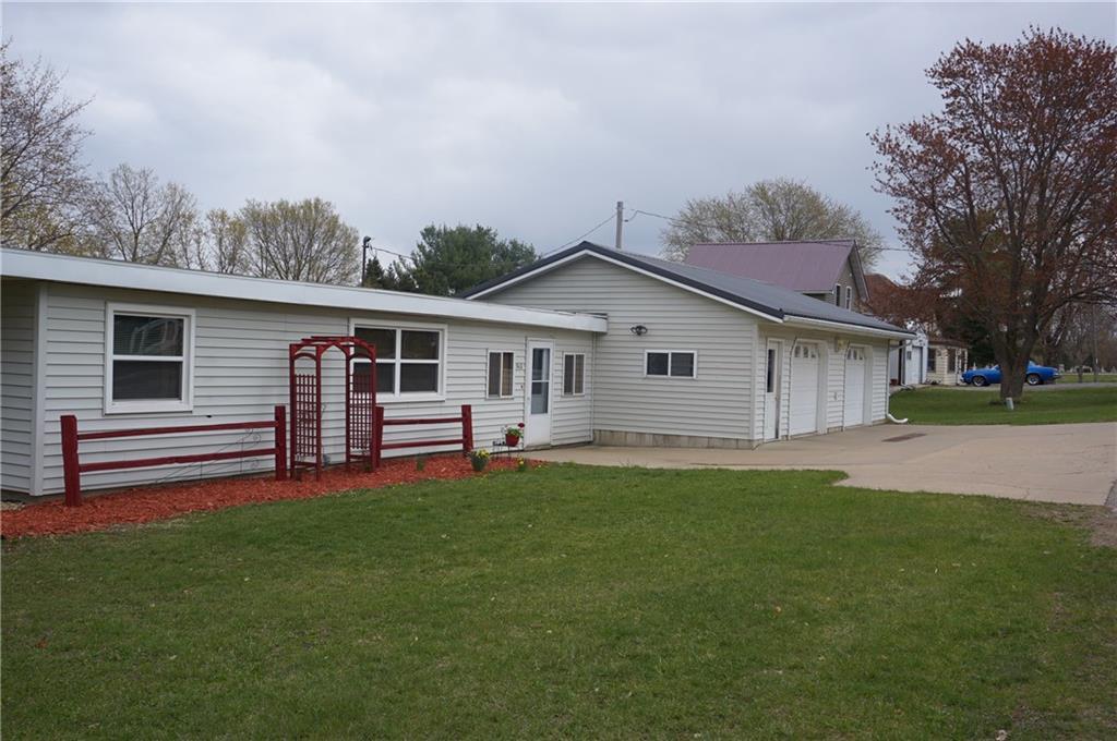 340 E Main Street Property Photo