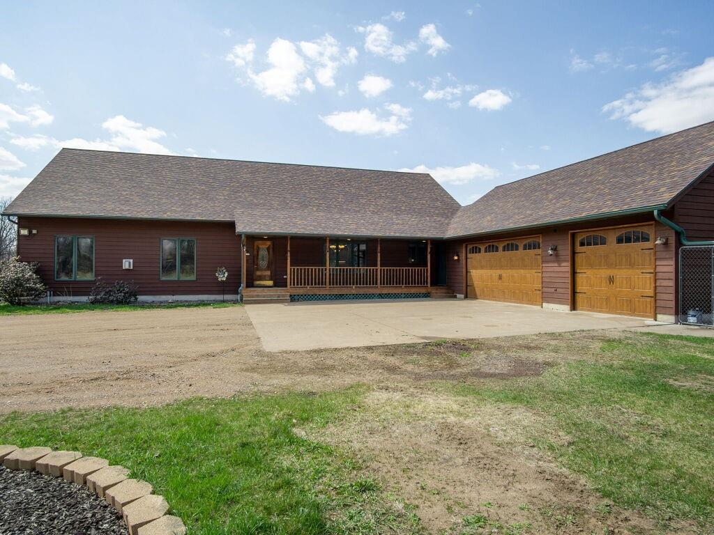 Cadott Real Estate Listings Main Image