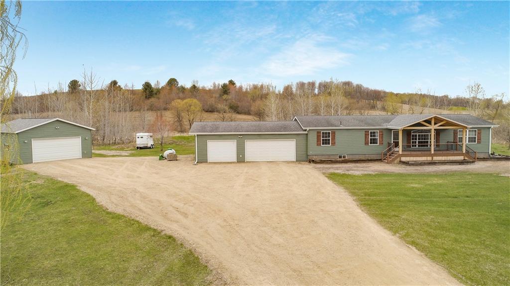 N7099 Hwy F Property Photo 1