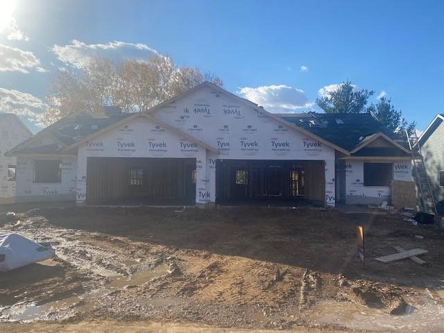 4811 Willow Place Property Photo