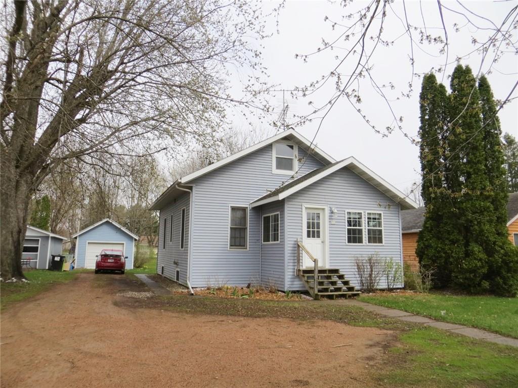 602 N Washington Street Property Photo