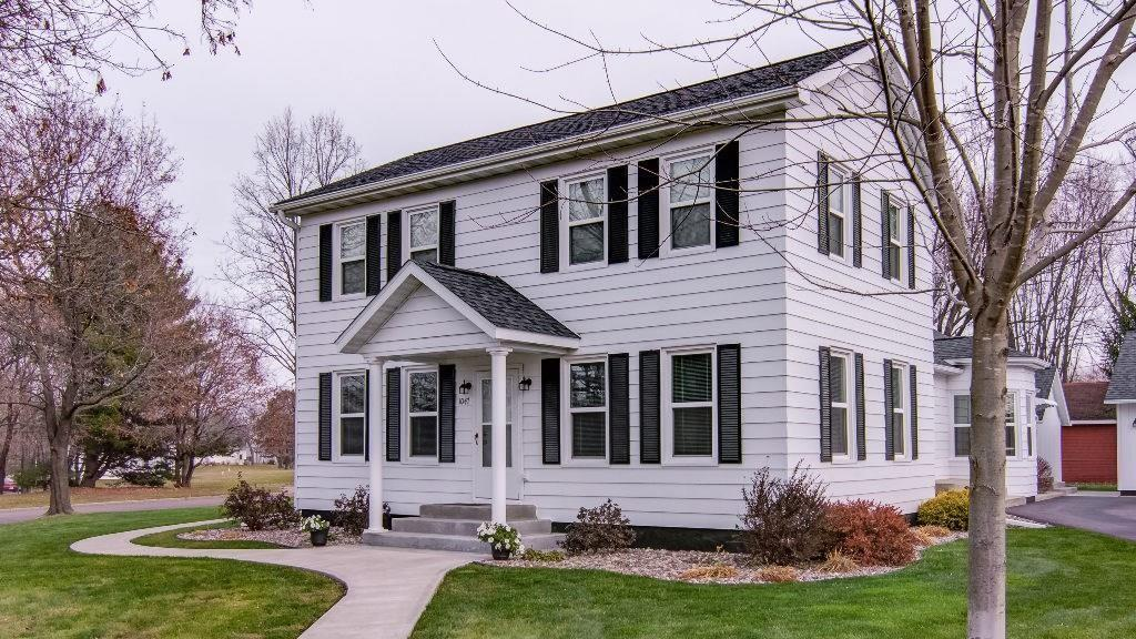 1047 Jefferson Avenue #1,2,3,4 Property Photo