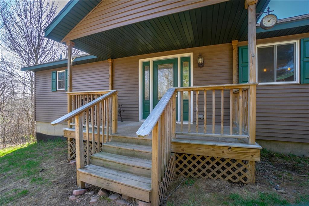 Clear Lake Real Estate Listings Main Image