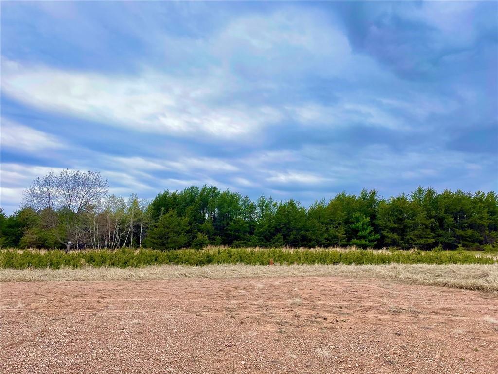 Lot 16 112th Street Property Photo - Chippewa Falls, WI real estate listing