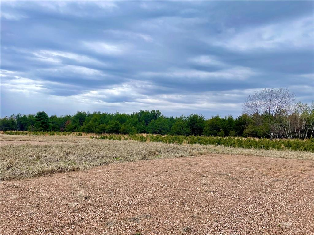 Lot 17 37th Avenue Property Photo - Chippewa Falls, WI real estate listing