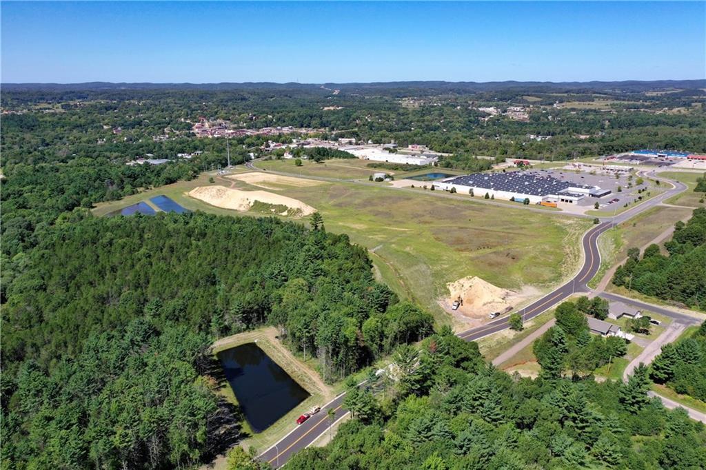 Black River Falls Real Estate Listings Main Image