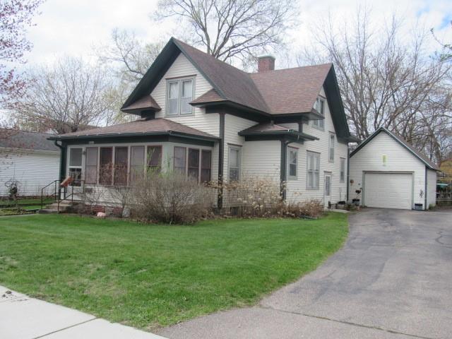 36301 West Street Property Photo