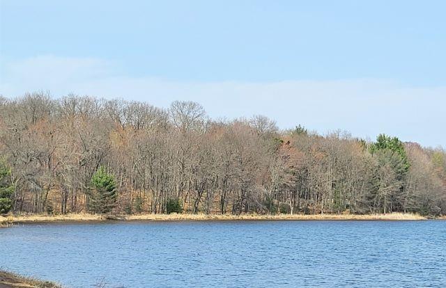 26xxx W Benoit Lake Road Property Photo